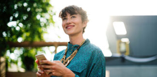 Pomysł na biznes z małym kapitałem w sieci