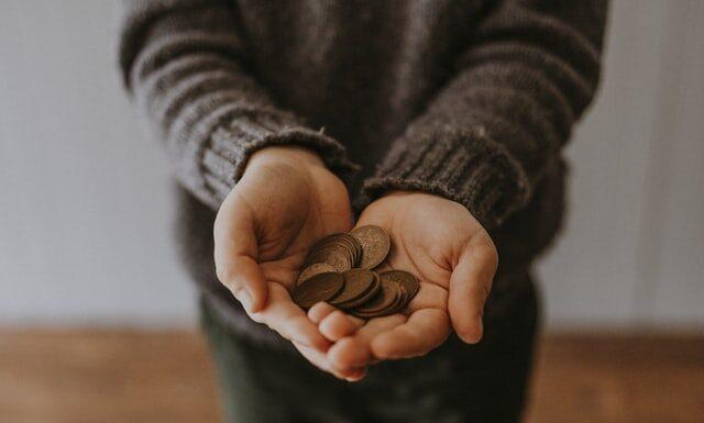 Zarządzanie finansami dla Twojego domu