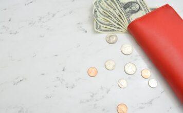 Jak zaoszczędzić w prosty sposób?