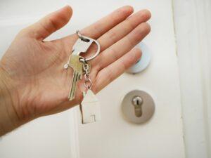Kredyt na mieszkanie bez wkładu własnego