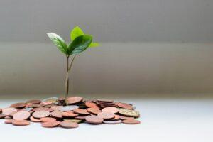 konto studenckie - wybór banku