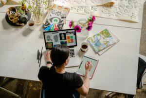 Niezarejestrowana działalnośćgospodarcza – podstawowe informacje