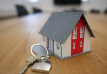 Kredyt na mieszkanie bez wkładu własnego – czy to możliwe?