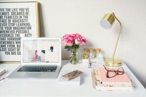 Kreator stron internetowych – na co jeszcze zwrócić uwagę?