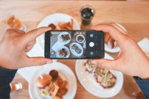 Jak dobierać popularne hashtagi na Instagramie?