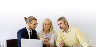 Social selling – czym jest I co warto o nim wiedzieć?