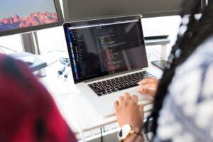 Programowanie od podstaw – krótkie podsumowanie