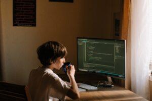Jak nauczyć się programować? Działaj!