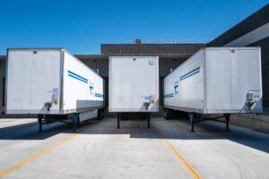 Szybkość działania - zarządzanie łańcuchem dostaw
