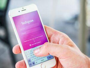 Jak zarobić na Instagramie? Zostań specjalistą!