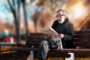 Elementy wpływające na szybkość czytania