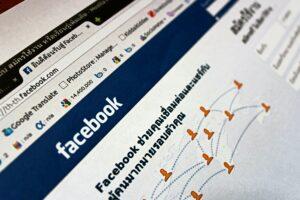 Ile można zarobić na Facebooku?