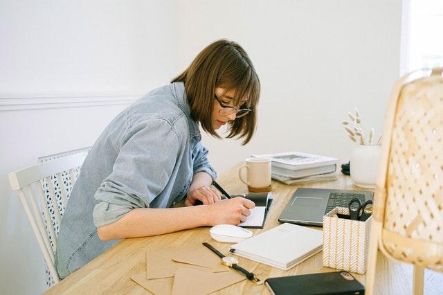 Jak prowadzić bloga?