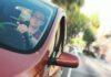 Ile kosztuje kurs prawa jazdy?