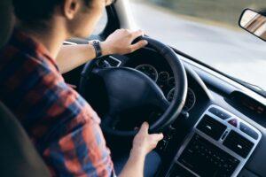 Koszt egzaminu na prawo jazdy