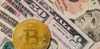 Jak zarabiać na bitcoinach