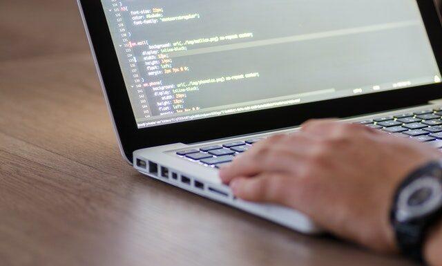 Jak nauczyć się programować?