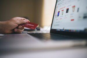 Jak otworzyć sklep internetowy? Proste początki!