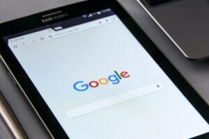 Dlaczego warto korzystać z reklamy Google?