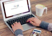 Ile kosztuje reklama w Google?