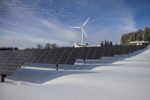 Czy koszt paneli słonecznych się zwróci?
