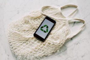 Less waste jest dla wszystkich!