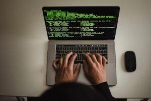 Jak nauczyć się programować? Rób to z głową!