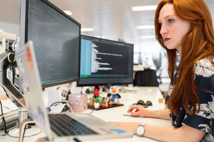 Programowanie od podstaw