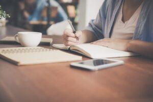 Jak pisać teksty SEO? Jeszcze więcej wiedzy!