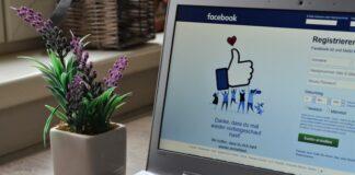 Jak zarabiać na Facebooku?