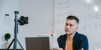 Studia internetowe – Czy warto?