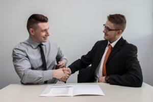 Jak powinno wyglądać profesjonalne CV?