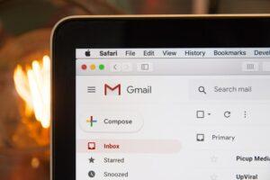 Co to jest e-mail marketing