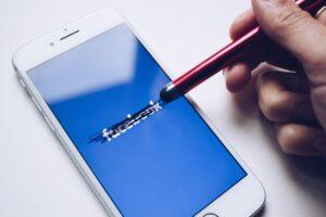 Skuteczna reklama na Facebooku? Odpowiedni cel drogą do sukcesu!