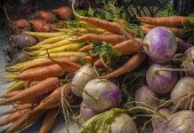 Informacje o preparatach stosowanych w rolnictwie