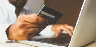 Jak bezpiecznie robić zakupy online